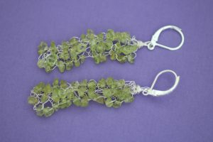 EXT0001_peridot_earrings_flat_scaled