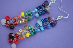 EXT0065_rainbow_earrings_flat