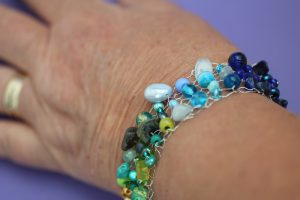 bracelet_measured