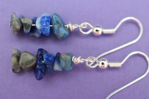 lapis_earring_hook