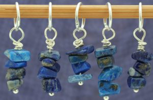 lapis_set_hanging_scaled