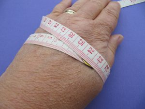 measuring_bangle