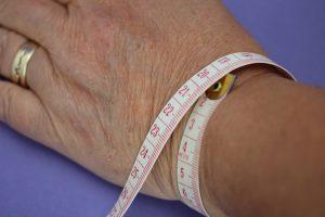 measuring_bracelet