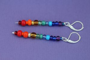 rainbow_long_earrings_flat