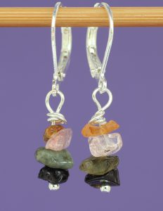 tourmaline_simple_earrings_hanging