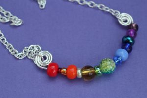 rainbow_bar_necklace_closeup_scaled
