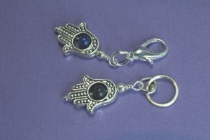 hamsa_lapis4mm_flat_scaled