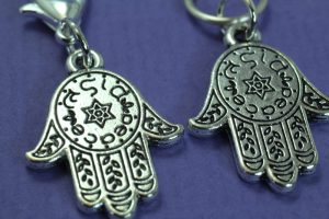 hamsa_peace_closeup_scaled