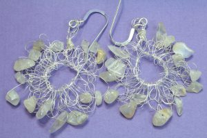 moonstone_crochet_moonflower_earrings_flat_scaled