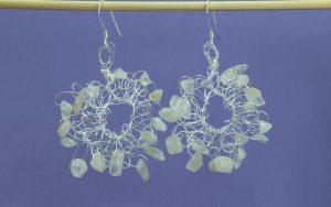 moonstone_crochet_moonflower_earrings_hanging_scaled