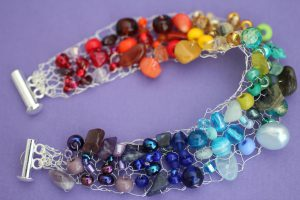 rainbow_beaded_bracelet_flat2_scaled