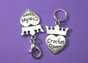 crochet_queen_flat_scaled