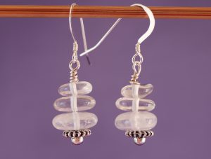 rock_crystal_nugget_earrings_hanging1_scaled