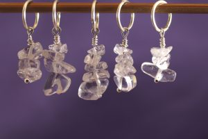 rock_crystal_set_hanging2_scaled
