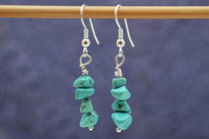 turquoise_simple_earrings_hanging_scaled