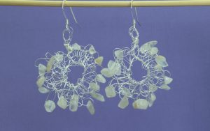 moonstone_crochet_moonflower_earrings_hanging_scaled