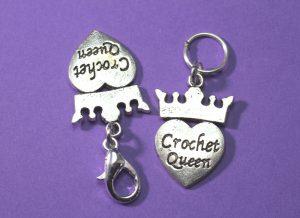 crochet_queen_flat_scaled