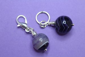 purple_banded_agate_markers_flat_scaled