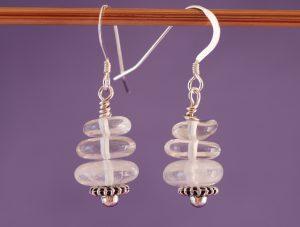rock_crystal_nugget_earrings_hanging1_scaled